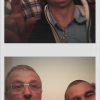 Pocketbooth 20151206233736