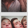 Pocketbooth 20151206234653