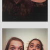 Pocketbooth 20151206234239