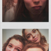Pocketbooth 20151206234910