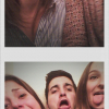Pocketbooth 20151206234622