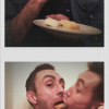 Pocketbooth 20151206234320