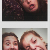 Pocketbooth 20151206235229