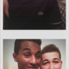 Pocketbooth 20151206234732