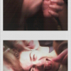 Pocketbooth 20151206235107