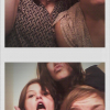 Pocketbooth 20151206235041