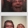 Pocketbooth 20151206234113