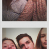 Pocketbooth 20151206234537