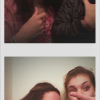 Pocketbooth 20151206234449