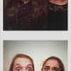 Pocketbooth 20151206234215