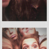 Pocketbooth 20151206235000