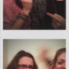 Pocketbooth 20151206234419