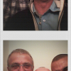 Pocketbooth 20151206233701